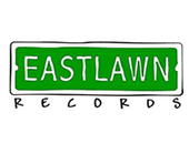 Eastlawn Records